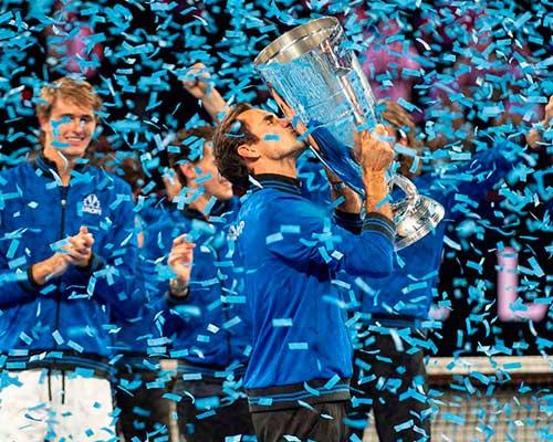 roger-federer-trophy
